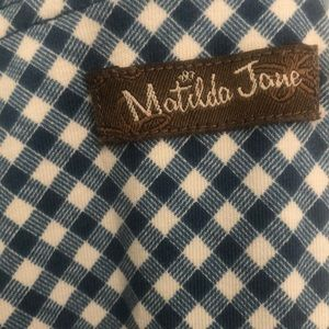 Matilda Jane Matching Sets - 2 piece Matilda Jane outfit